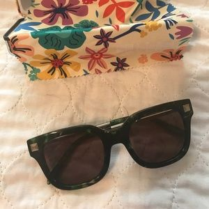 LuLaRoe Sunglasses